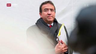 Video «Trickst der Finanzminister?» abspielen