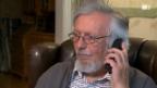 Video «17.05.11: Ärger mit stummen Telefonanrufen» abspielen