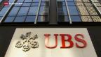 Video «UBS erhöht Rückstellungen massiv» abspielen