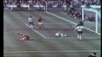 Video «Das Wembley-Tor» abspielen