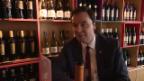 Video «Philippe Varone – Stadtpräsident von Sion, VS» abspielen
