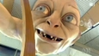 Video ««The Hobbit»: Starauflauf in Neuseeland» abspielen