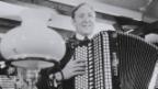 Video «Archiv: Oberdörfler Schottisch / 1963» abspielen