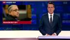 Video «Marcello Dell'Utri im Libanon verhaftet» abspielen