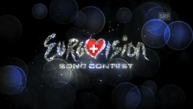 Video «Die Schweiz sucht dich für die Mission Eurovision 2014!» abspielen