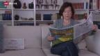 Video «Die Lage der FDP» abspielen