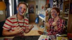 Video ««Oli Mega Vlog» (69): Handyarrest» abspielen