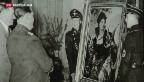 Video «Wertvolle Nazi-Raubkunst in Münchner Wohnung gefunden» abspielen
