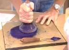 Video «Die Farbenmacherin» abspielen