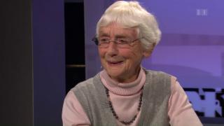 Video «Ruth Gattiker» abspielen