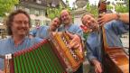 Video «Archiv – Res Schmid & Gebrüder Marty» abspielen