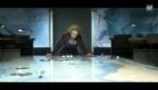 Video ««The Iron Lady» (Trailer)» abspielen