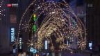 Video «Sammeln für Basler Weihnachtsbeleuchtung» abspielen