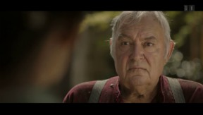 Video «Nostalgisch: Erinnerungen an Mathias Gnädinger» abspielen