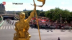 Video «Rückblick auf die Tour de France 2012» abspielen
