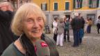 Video «Gunda Dimitri, Witwe» abspielen