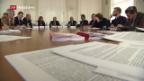 Video «Über 50 und ohne Job» abspielen