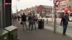 Video «Die Islamisten-Szene in Manchester» abspielen