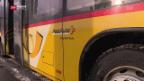 Video «Postauto-Skandal: Konkrete Pläne für Rückzahlungs-Gelder» abspielen