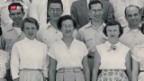 Video «Eine Hommage an die vergessenen Heldinnen der NASA» abspielen