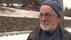 Laschar ir video «Felicissimo Thalparpan, Lantsch/Casti»