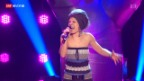 Video «The Voice of Switzerland» abspielen