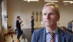 Video «Werner Strik: Wie geht es Herr Kneubühl? (21.2.2017)» abspielen