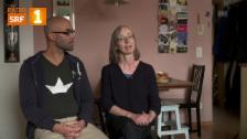 Video ««Timo und Paps» – die Autoren | SRF Hörspiel» abspielen