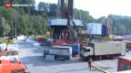 Video «Erdbeben in der Ostschweiz» abspielen