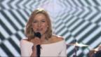 Video «Linda Hesse: «Nein»» abspielen