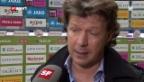 Video «SL: Stimmen zu St. Gallen - Luzern» abspielen