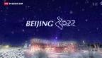 Video «Chinas neue Olympia-Ambitionen» abspielen