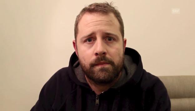 Video «Die Konsequenzen eines Pfadilagers - «Kennsch?»» abspielen
