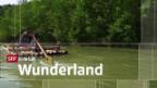 Video ««SRF bi de Lüt – Wunderland» (4): Aargauer Jura» abspielen
