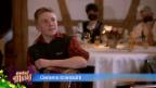 Video «Gespräch mit Clemens Krienbühl» abspielen