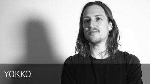 Video «Adrian Erni: Was wärst du heute, wenn du nicht Musiker geworden wärst?» abspielen