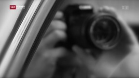 Video «Wirrwarr um Sozialdetektive » abspielen