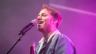 Video «Hecht live auf dem Europaplatz» abspielen