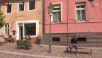 Video «Widerstand in Oderberg» abspielen