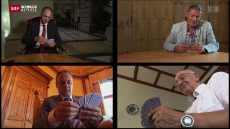 Video «Kampf der Parteien» abspielen