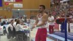 Video «Bräggers Traum von der WM-Teilnahme» abspielen