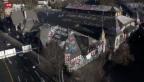Video «Debatte um die Berner Reitschule» abspielen