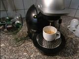 Video «Nespresso und Co.: Zuerst anlocken, dann absahnen» abspielen