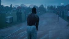 Video «Der Trailer zu «Race»» abspielen