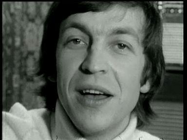 Video «Amsterdam 1970» abspielen