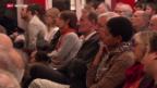 Video «FOKUS: Durchsetzungsinitiative – Alle mobilisieren» abspielen