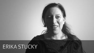Video «Erika Stucky: Wieso sind Sie Musikerin geworden?» abspielen