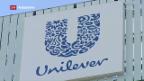 Video «Kraft-Heinz hat Appetit auf Unilever» abspielen