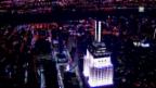 Video «Technikwelten (3/40)» abspielen