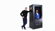 Video «Werbung - iZucco» abspielen